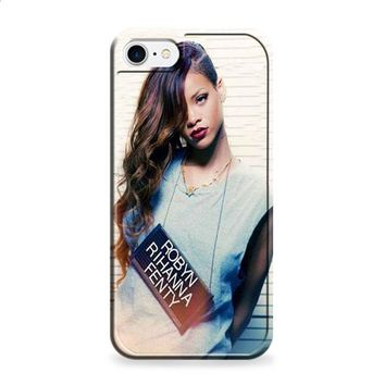 Robyn Rihanna Fenty iPhone 6 Plus | iPhone 6S Plus case