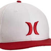 Hurley Men's Icon Regional New Era Hat