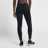 Nike Pro Intertwist Women's Training Crop. Nike.com