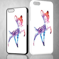 disney art V1110 iPhone 4S 5S 5C 6 6Plus, iPod 4 5, LG G2 G3 Nexus 4 5, Sony Z2 Case
