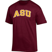 Arizona State University Short Sleeve T-Shirt | Arizona State University