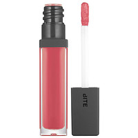 Bite Beauty Cashmere Lip Cream (0.23 oz