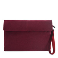 One Shoulder Stylish Fashion Winter Simple Design Bags [9369819268]