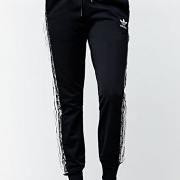 Adidas Superstar LA Jogger Pants at PacSun.com