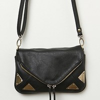 Free People Brooklyn Crossbody