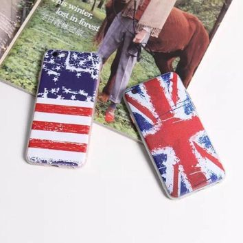 Phone Case for Iphone 6 and Iphone 6S = 5991226433