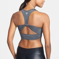 Koral Cutout Racerback Sports