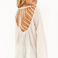 Fan Frenzy Top $35
