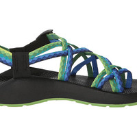 Chaco ZX/2® Yampa Fresh - Zappos.com Free Shipping BOTH Ways