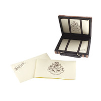 Hogwarts™ Luggage Stationery Set | Universal Orlando™
