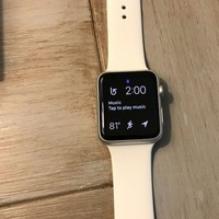 ONETOW Apple Watch 42mm Series 1
